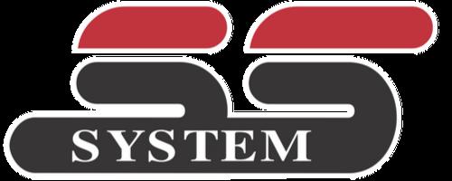 SS System Krzysztof Źródłowski