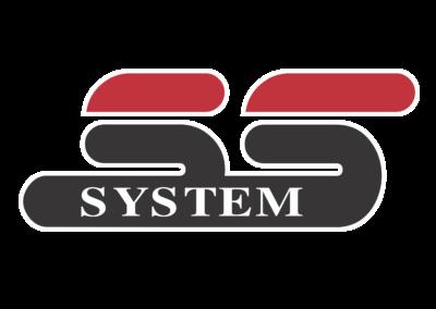 ss-system-logo-1-5